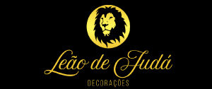Leão de Judá Decorações